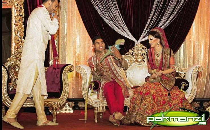 Amir-Khan-and-Faryal-Makhdoom-Wedding-Pictures-012