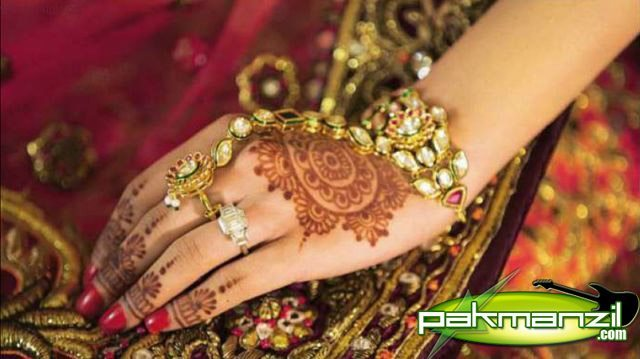 Amir-Khan-and-Faryal-Makhdoom-Wedding-Pictures-014