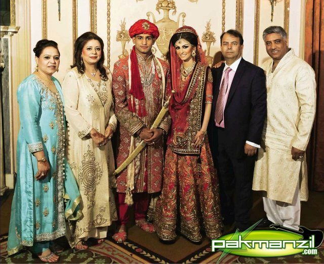 Amir-Khan-and-Faryal-Makhdoom-Wedding-Pictures-016