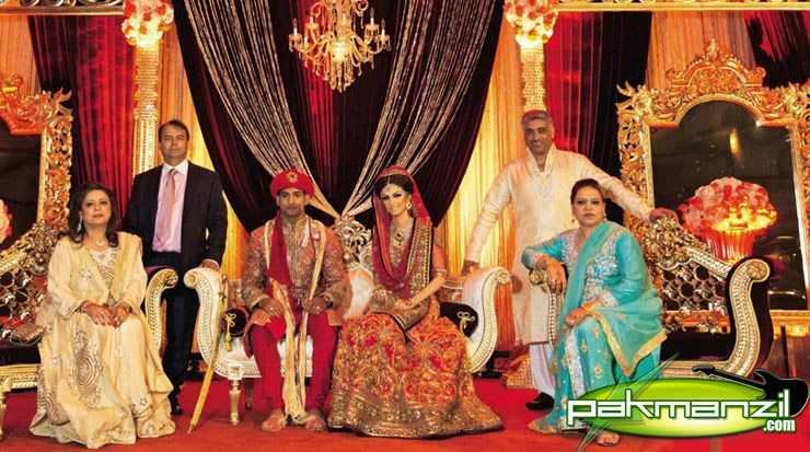 Amir-Khan-and-Faryal-Makhdoom-Wedding-Pictures-017