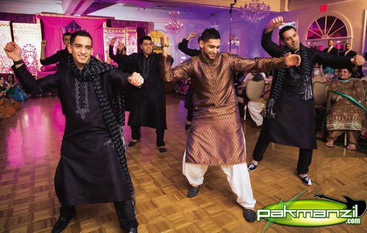 Amir-Khan-and-Faryal-Makhdoom-Wedding-Pictures-018