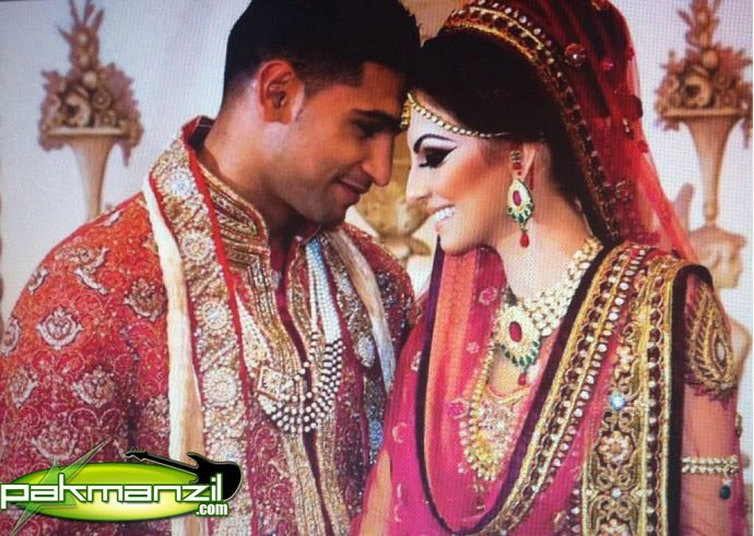 Amir-Khan-and-Faryal-Makhdoom-Wedding-Pictures-019