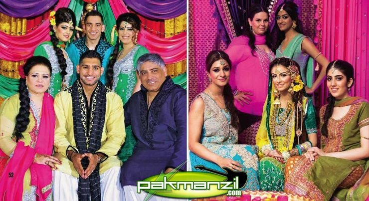 Amir-Khan-and-Faryal-Makhdoom-Wedding-Pictures-020