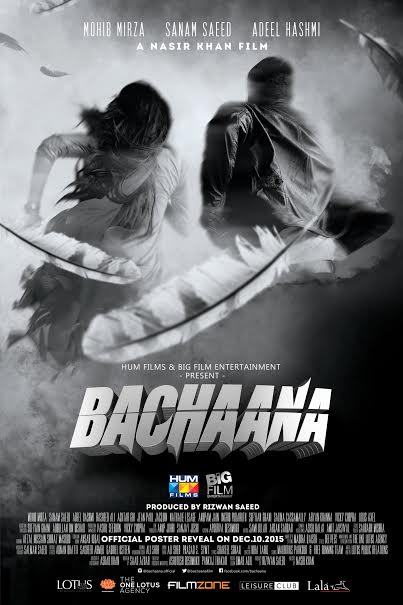 bachana