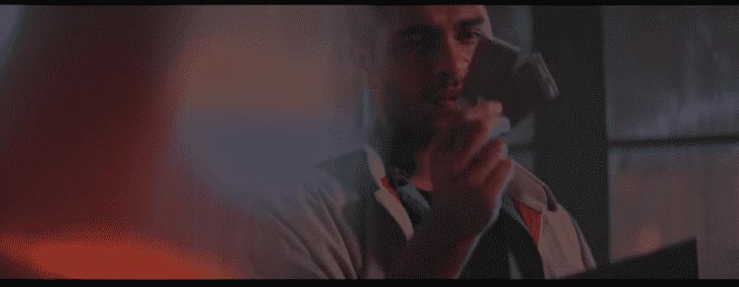 Screen Shot 2018-11-26 at 4.23.49 PM