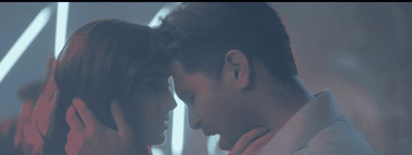 Screen Shot 2018-11-26 at 4.26.14 PM