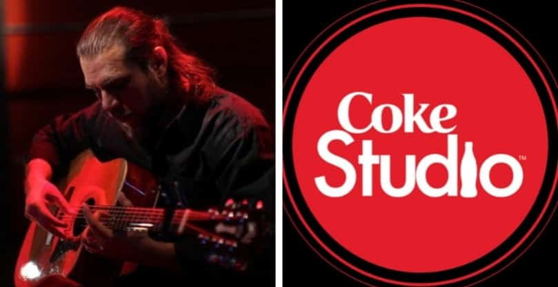 rohail-hyatt-coke-studio-season-12-2019-1